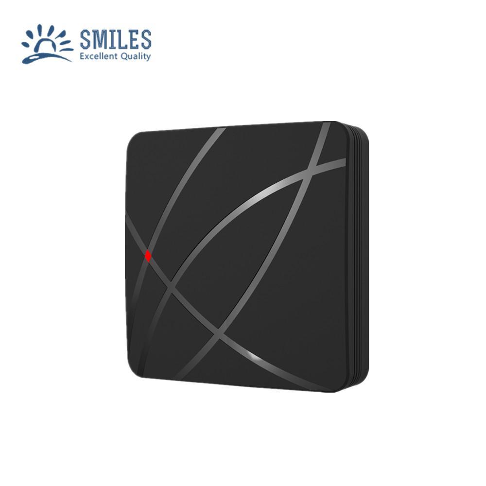 Wholesale Proximity RFID Access Control Reader 125KHZ/13.56MHZ 2
