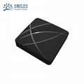 Wholesale Proximity RFID Access Control Reader 125KHZ/13.56MHZ 3