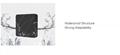Wholesale Proximity RFID Access Control Reader 125KHZ/13.56MHZ 5