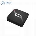 Fashion! Wall Mount RFID Card Reader Wiegand26/34  3