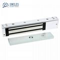 Wholesale 12V/2V EM Lock 600LBS Holding