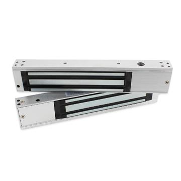 600lbs/280kg 12V Electromagnetic  Lock For Single Door With LED 2