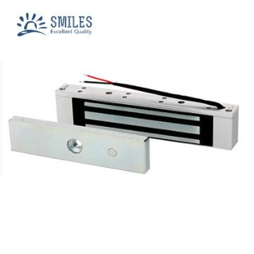 350LBS/180KG Electric Electromagnetic Lock 1