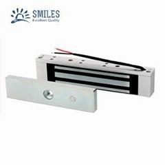 350LBS/180KG Electric Electromagnetic Lock