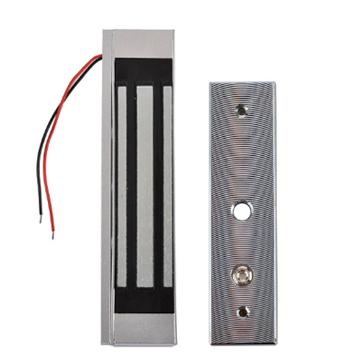 350LBS/180KG Electric Electromagnetic Lock 2