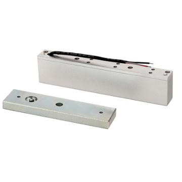 350LBS/180KG Electric Electromagnetic Lock 3