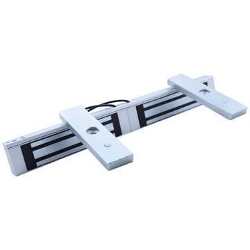 700LBS Electromagnetic Lock For Double Door 2