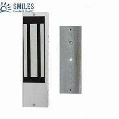 800LBS/350KG Holding Force 12V Electromagnetic  Lock For Single Door
