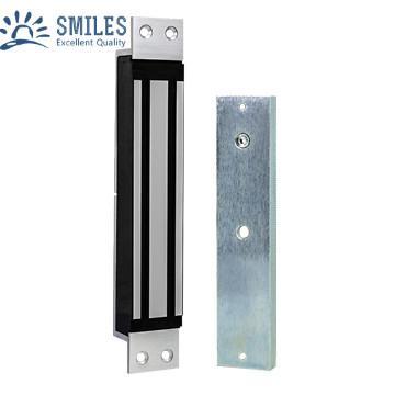 800LBS/350KG Embedded Electric Door Magnetic lock 1