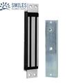 800LBS/350KG Embedded Electric Door