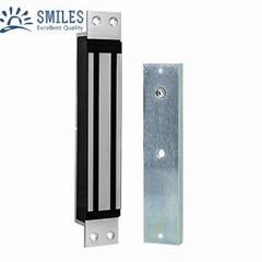 800LBS/350KG Embedded Electric Door Magnetic lock