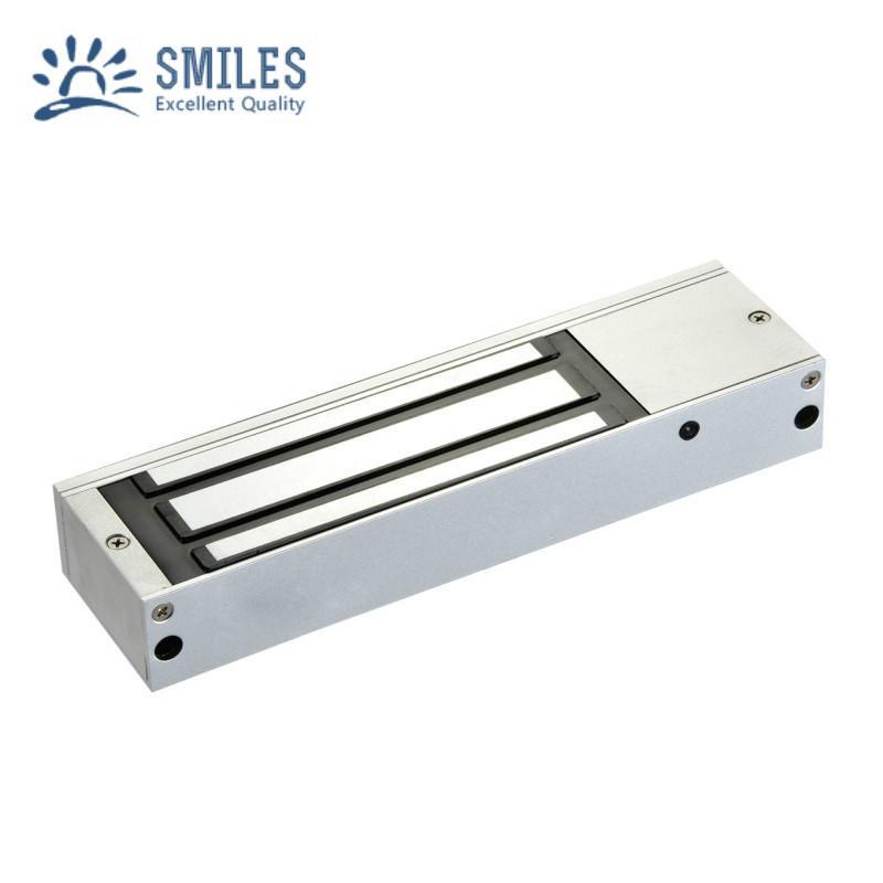 1200LBS/500KG  Electric Magnetic lock For Single Door 1