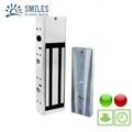 1200LBS/500KG  Electric Magnetic Door