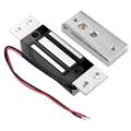 100LBS/60KG Embedded Mini