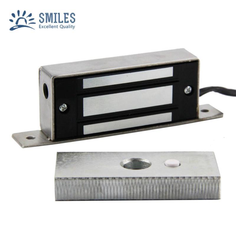 100lbs/60KG Hanging MINI Electromagnetic Lock 1