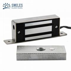100lbs/60KG Hanging MINI Electromagnetic Lock