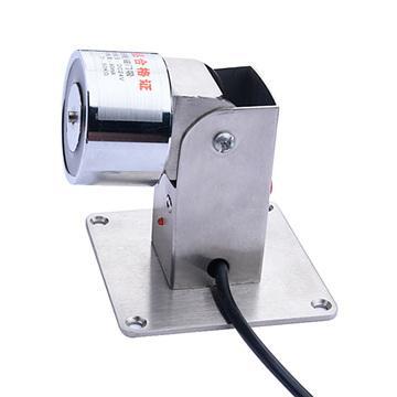 12V/24V Electromagnetic Door Holders/MINI EM Door Lock  4