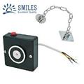 12/24VDC Electric Magnetic Lock/Mini EM