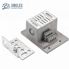 Electric Drop Bolt lock for Automatic Door