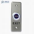 Touch Sensor Door Exit Release Push