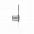 Touch Sensor Door Exit Release Push Switch With Distance Adjust  3