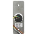 Touch Sensor Door Exit Release Push Switch With Distance Adjust  5