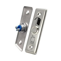 Stainless Steel Door Release Switch Exit Button For Access Control 3