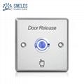 Wholesale Metal Door Release Exit Switch