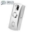 Zinc Alloy Door Exit Release Push Button