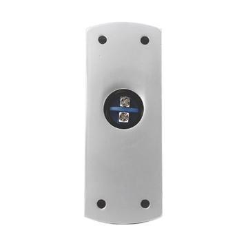 Zinc Alloy Door Exit Release Push Button For Access Control System  3