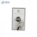 Emergency Metal Key Switch Fire Emergency Button  2