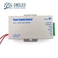 AC110V-240V 5A Mini Switch Access