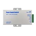 AC110V-240V 5A Mini Switch Access Control Power Supply 2