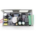AC110V-240V 5A Mini Switch Access Control Power Supply 3