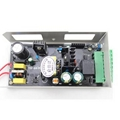 AC110V-240V 5A Mini Switch Access Control Power Supply