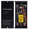 AC110-240V 5A Access Control Power