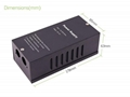 AC110-240V 5A Access Control Power Supply