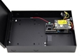 AC 100-240V Power Supply Box Can Put Battery and Control Board 2