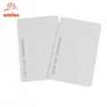 Wholesale Proximity 125KHZ EM RFID Card  2