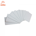 13.56MHZ Mifare Proximity RFID Card For