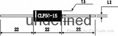 CL50系列高压二极管