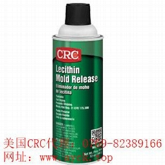供应于美国CRC03306卵磷脂脱模剂