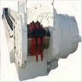 SGZ1000中雙鏈刮板輸送機