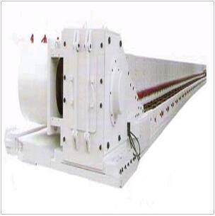 SGZ900中雙鏈刮板輸送機 1