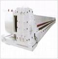SGZ900中雙鏈刮板輸送機