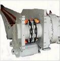 SGZ730中雙鏈刮板輸送機 2