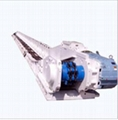 SGZ730中雙鏈刮板輸送機 4