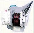 SGZ730中雙鏈刮板輸送機 5