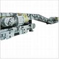 SZZ1000順槽用刮板轉載機