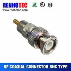 rg179 bnc connector bnc cable adapter